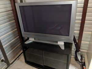 Panasonic TV for Sale in Queens, NY