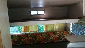 Small RV trailer for Sale in Auburn, WA