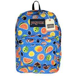 Brand NEW! JANSPORT Superfruit Backpack For Everyday Use/School/Work/Traveling/Outdoors/Sports/Gym/Gifts for Sale in Carson,  CA