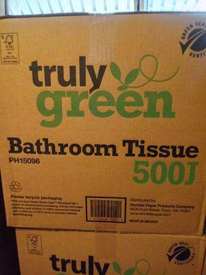 Toilet peper for Sale in Montebello, CA