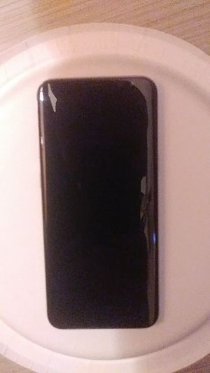 Samsung galaxy S8+ for Sale in San Francisco, CA
