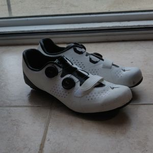 Specialized bicycle shoes for Sale in Springfield, VA
