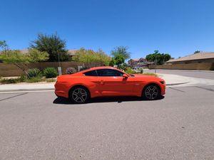 Size 18 rims for sale for Sale in Avondale, AZ