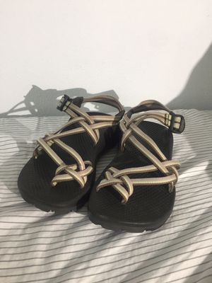 Women's Chacos for Sale in Lacey, WA