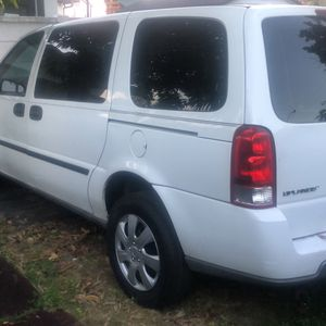 Chevy Up lander for Sale in Miami, FL