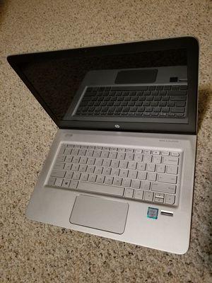 "HP Envy 13"" Laptop i7/8GB/512GB for Sale in Wenatchee, WA"