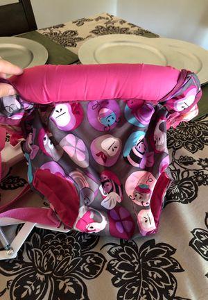 Baby girl door swing for Sale in Whittier, CA
