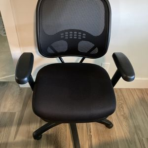 Office chair for Sale in Fort Lauderdale, FL