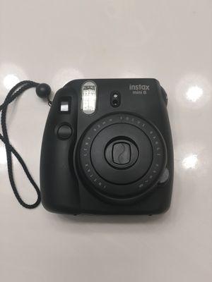 Polaroid Camera for Sale in Galt, CA