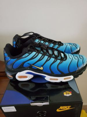 Air max plus og for Sale in Southfield, MI