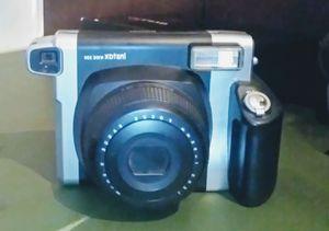 Fujifilm instax wide 300 for Sale in Portland, OR