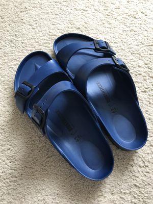 Birkenstock Sandals for Sale in Alexandria, VA
