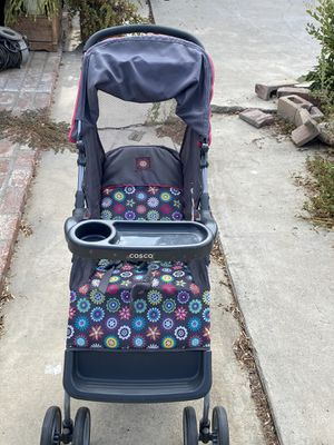 Baby girls Stroller and much more for Sale in Jurupa Valley, CA
