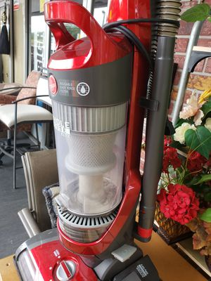 Hoover for Sale in Clearwater, FL