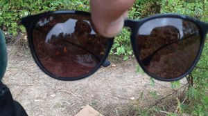 Ray Ban Polorized for Sale in Fife, WA