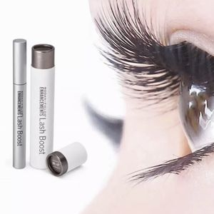 Rodan And Fields Lash Boost for Sale in Gonzales, LA
