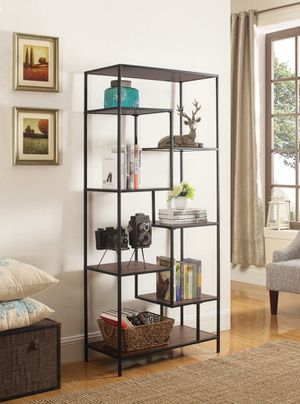 Shelving unit for Sale in Forest Park, GA