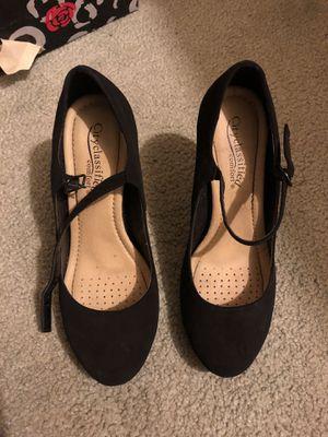 High heels for Sale in San Bernardino, CA