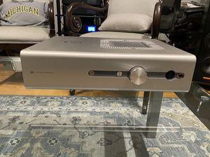 Schiit Ragnarok Integrated Loudspeaker & Headphone Amplifier for Sale in Glenview, IL