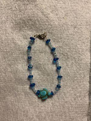 Turtle bracelet for Sale in Portland, OR