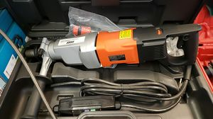 Handheld Diamond Core Drill for Sale in Sarasota, FL