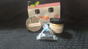 Shaving Gift Set for Sale in Baltimore, MD