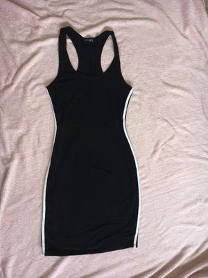 Black dress for Sale in Bakersfield, CA