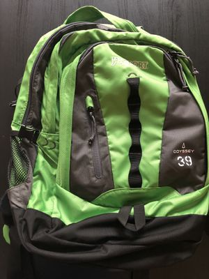 Jansport backpack for Sale in Annapolis, MD