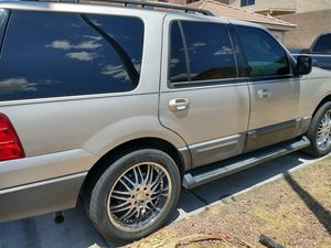 2006 FORD EXPEDITION 2WD for Sale in Las Vegas, NV