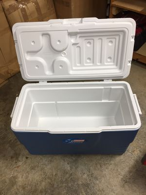Coolers for Sale in Winston-Salem, NC