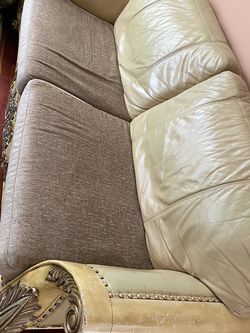 Couch Set for Sale in Gresham,  OR