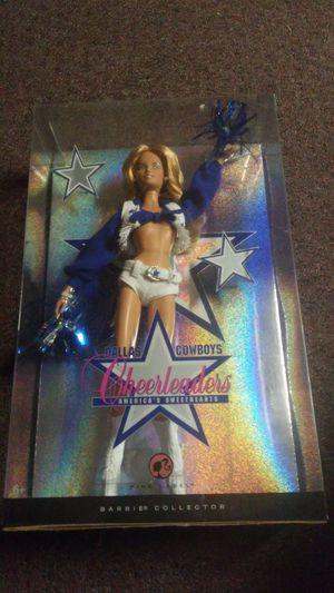 Barbie for Sale in Polk City, FL