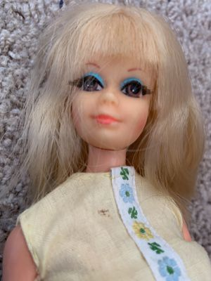 Vintage antique Stacey doll for Sale in Indian Trail, NC