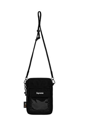 Supreme utility pouch for Sale in Portland, OR