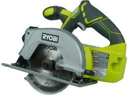Ryobi for Sale in San Bernardino, CA