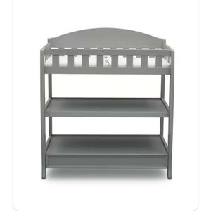 Changing Table for Sale in TWENTYNIN PLM, CA