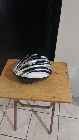 Bike helmet , kid's 6 through 12 for Sale in Portland, OR