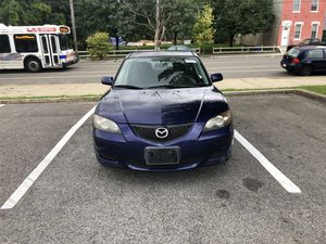 2005 Mazda 3 for Sale in Philadelphia, PA