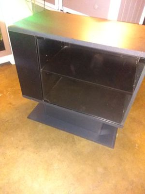Tv stand for Sale in Fontana, CA