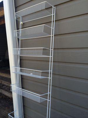 Wire Shelf for Sale in Austin, TX