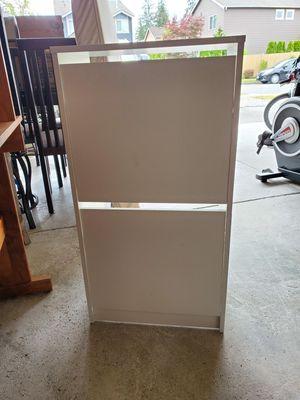 Ikea wall storage rack for Sale in Mill Creek, WA