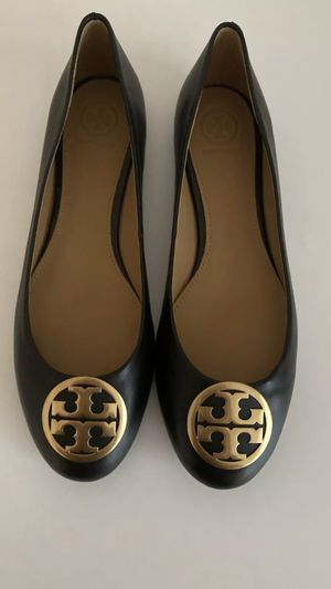 Tory Burch for Sale in Los Angeles, CA