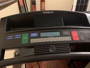 Treadmill for Sale in Virginia Beach, VA