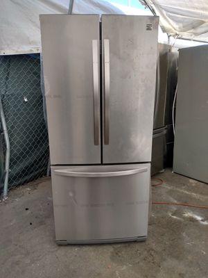 Fredge o refregerador for Sale in Los Angeles, CA