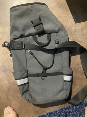 North St bike Pannier for Sale in Portland, OR