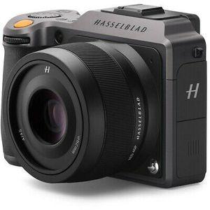 Camera for Sale in Culver City, CA