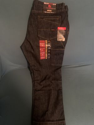 Ariat FR work Jeans for Sale in Huntington Park, CA