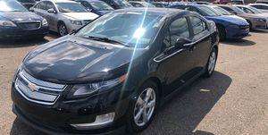 2013 Chevrolet Volt for Sale in Roseville, MI