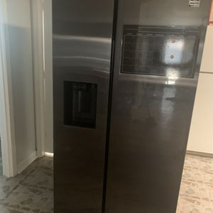 Samsung French Door Refrigerator for Sale in Shalimar, FL