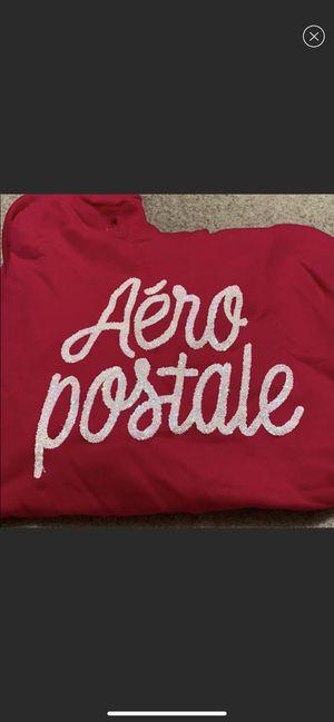 aeropostale sweatshirt for Sale in Eagle River, WI